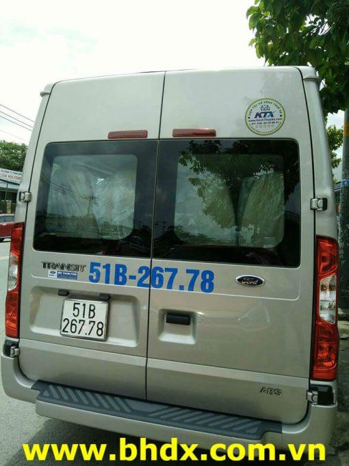 51b26778 ford transit cho thue ban huu duong xa